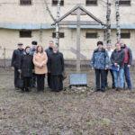 на территории СИЗО-1 «Матросская Тишина» состоялось второе рабочее совещание