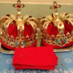 Праздничные события в жизни воспитанников Православной школы в Усадьбе Свиблово