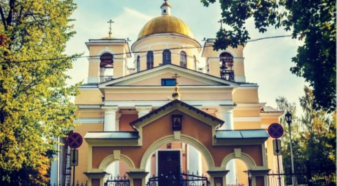 27 февраля в Министерстве культуры Карелии состоялось заседание оргкомитета Международного православного детско-юношеского хорового Фестиваля «Юные голоса Онего»